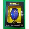 Беспроводная мышка IMICE E-1900