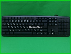 Клавиатура проводная CMK 8831