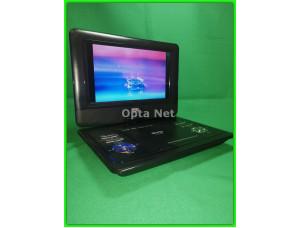 Портативный телевизор Opera OP-1180 11