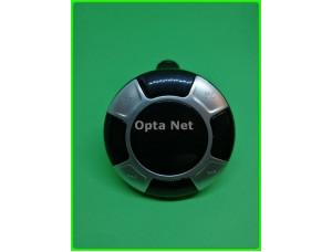 Bluetooth FM-модулятор  Broad KCB-903