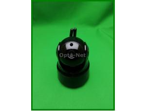 Wifi Камера видеонаблюдения  Q10