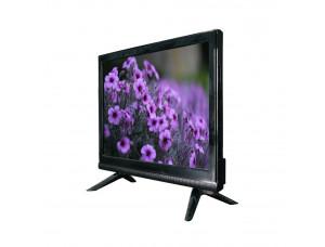 Телевизор LED-TV 17