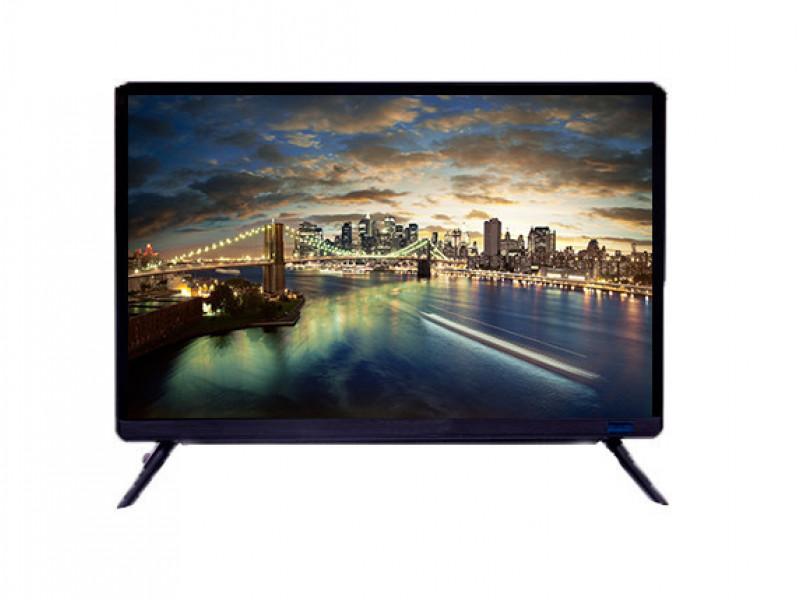 Телевизор LED-TV 19