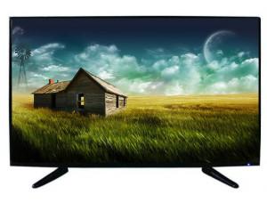 Телевизор LED-TV 24