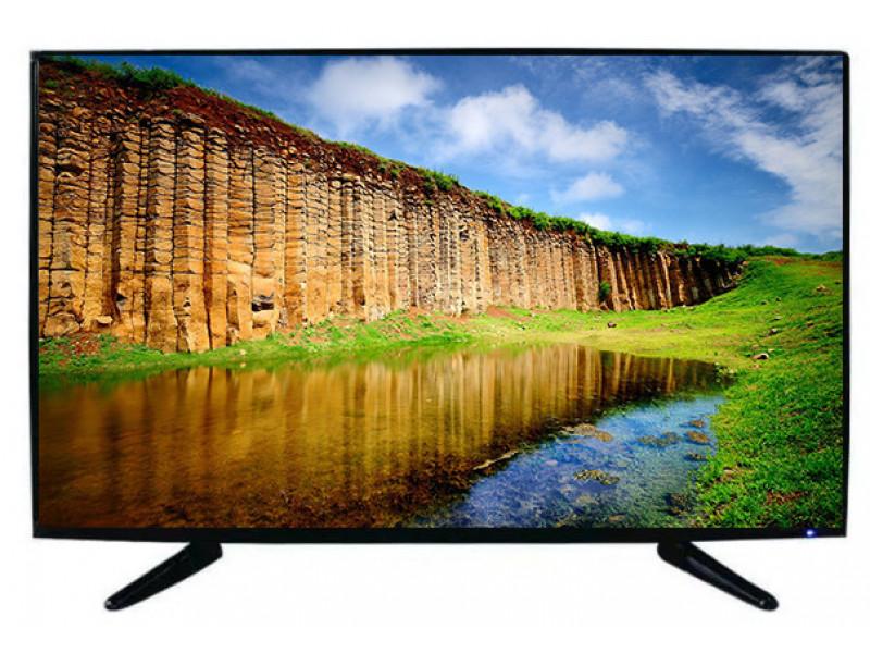 Телевизор LED-TV 28
