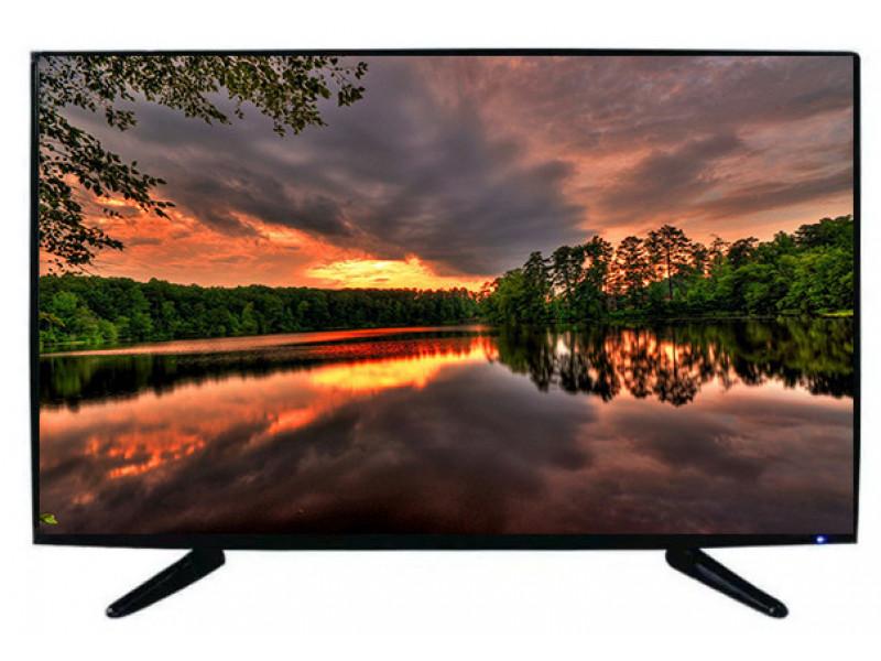 Телевизор LED-TV 32