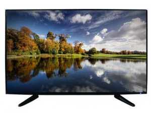 Телевизор LED-TV 34