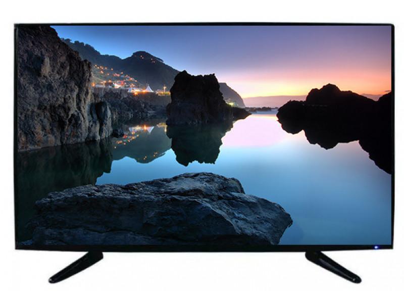 Телевизор LED-TV 42
