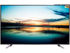 Телевизор LED-TV 56