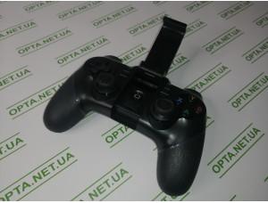 Игровой геймпадIPega PG-9076 с адаптером для PC