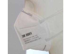 Медицинская маска3M 9001 (10 МАСОК)