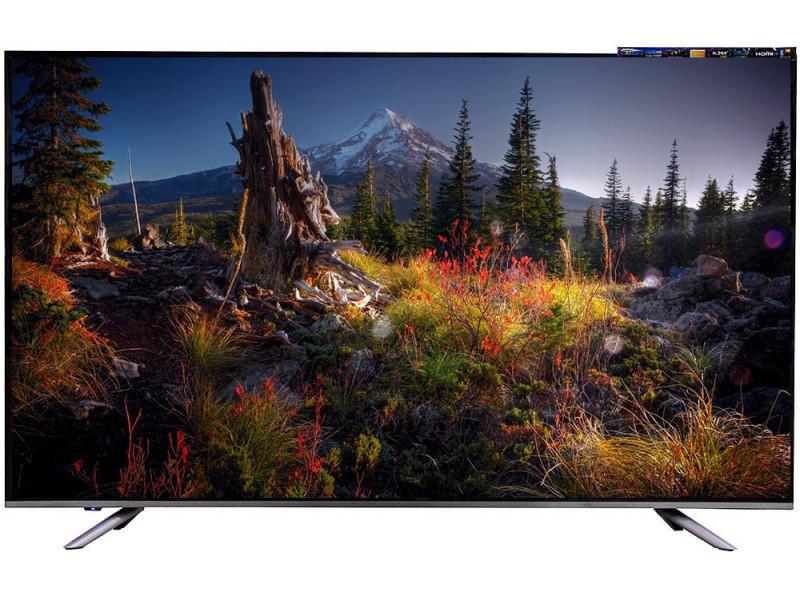 Телевизор LED-TV 50