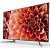 Телевизор Sony 50