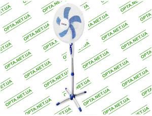 Вентилятор BITEK BT-1630W 40см 40W