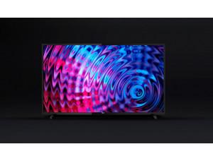 Телевизор Philips 58