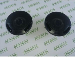 Автомобильные акустические динамики  TS-G1042R  (120W /10cm)
