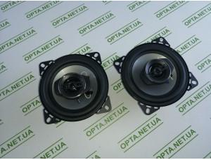 Автомобильные акустические динамики  TS-A1074S (200W/10cm)