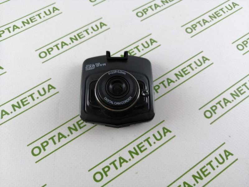 Видеорегистратор Vehicle Blackbox Dvr High Definition  1920*1080