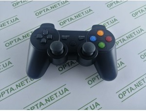 Игровой джойстик IPEGA C12