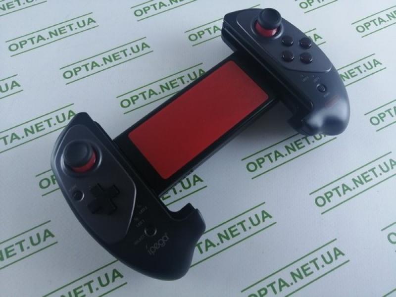 Игровой геймпадIPega PG-9083S