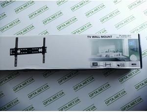 Крепление для телевизора Opera PLN08-46 37-70