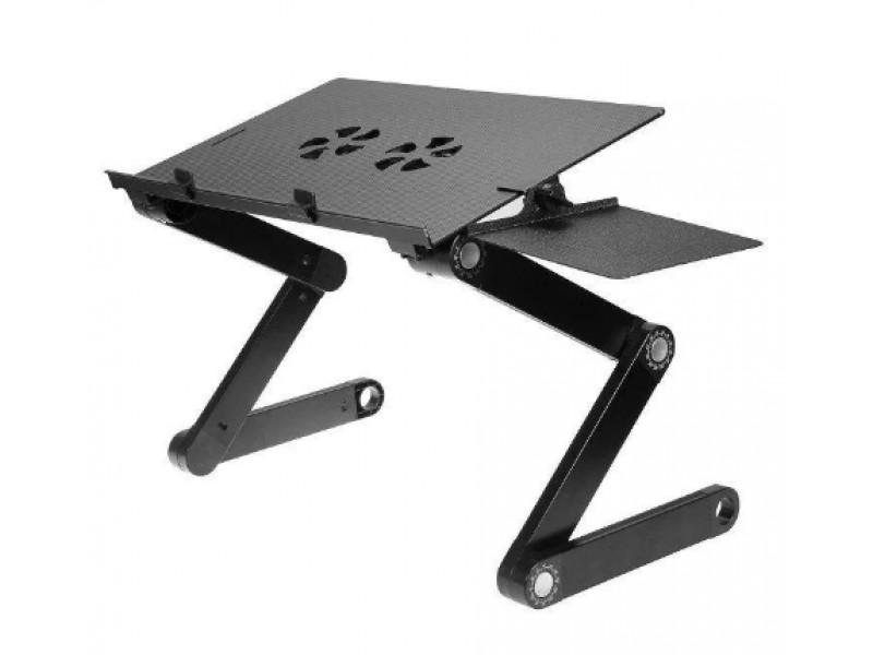 Подставка для ноутбука Latp Tabe T8