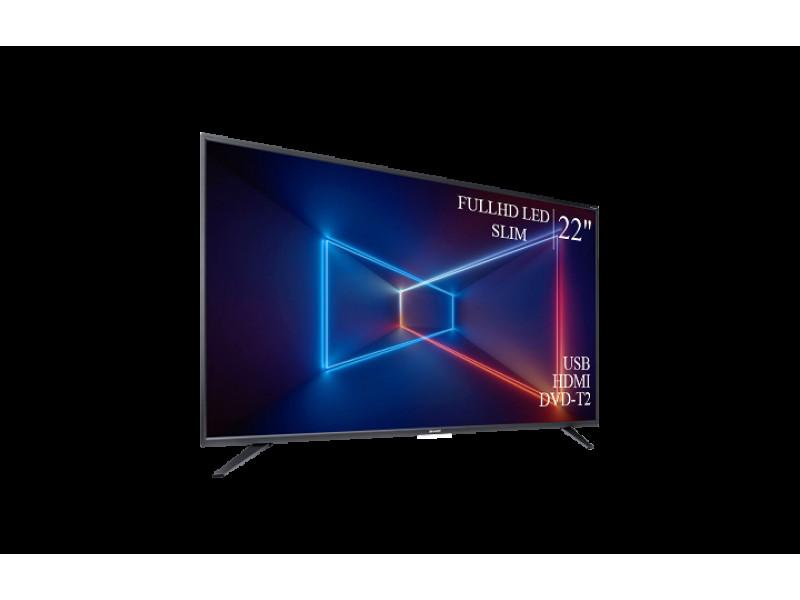 Телевизор Sharp 22