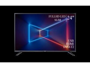 Телевизор Sharp 24
