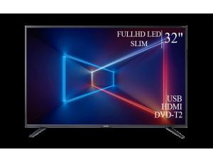 Телевизор Sharp 32