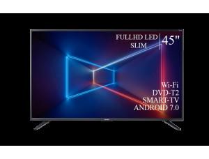 Телевизор Sharp 45
