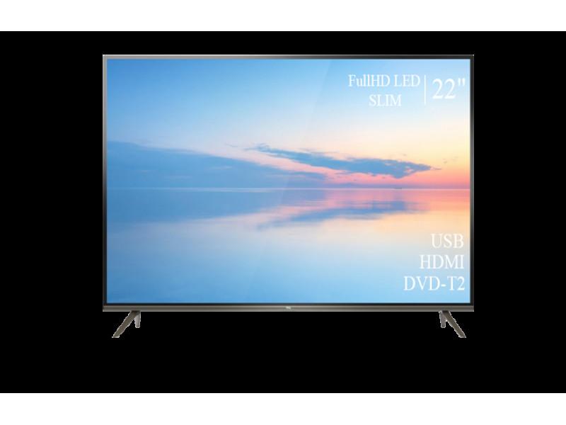 Телевизор TCL 22
