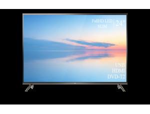 Телевизор TCL 24