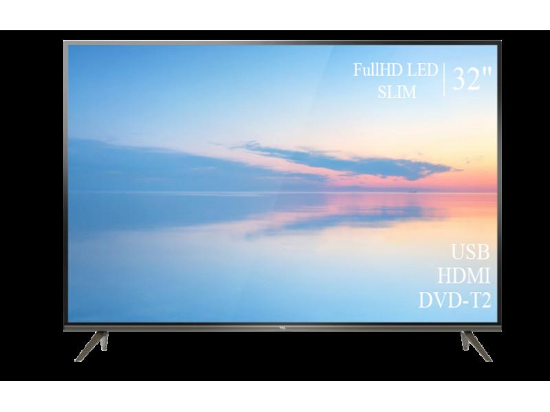 Телевизор TCL  32
