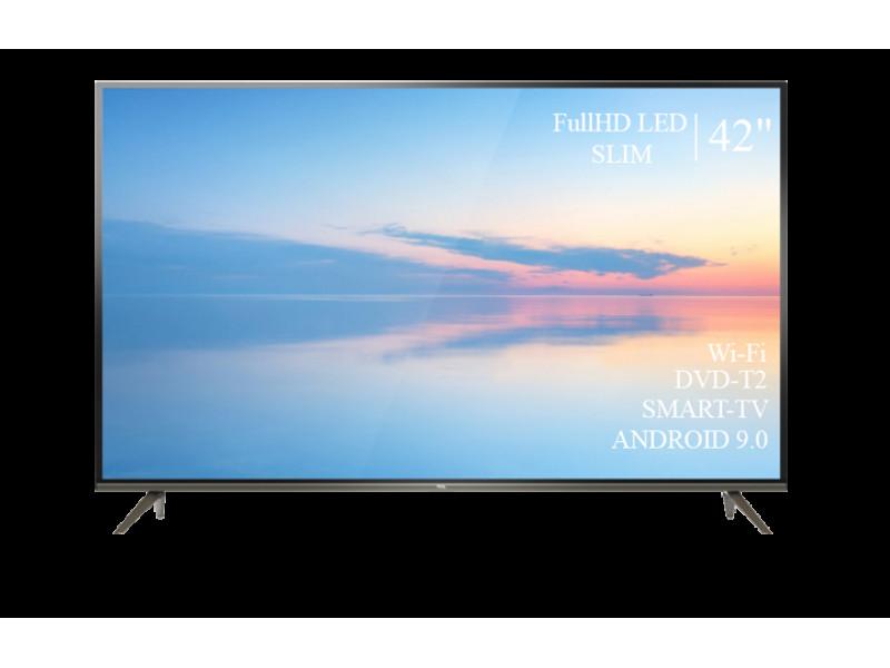 Телевизор TCL 42