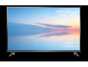 Телевизор TCL 50