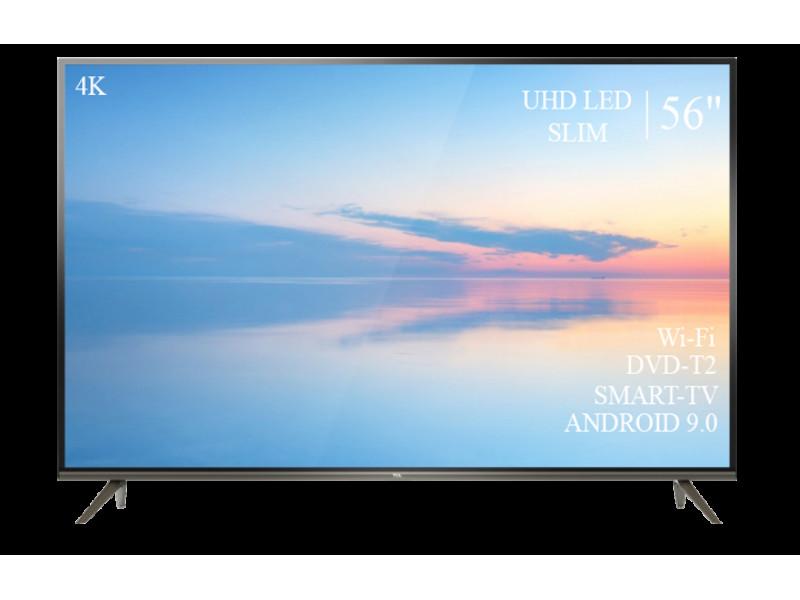 Телевизор TCL 56