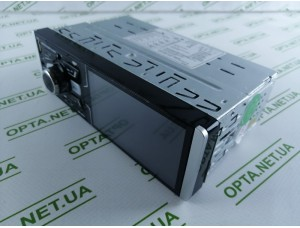 Автомагнитола Pioneer 4062T ISO - Сенсорный Экран 4,1