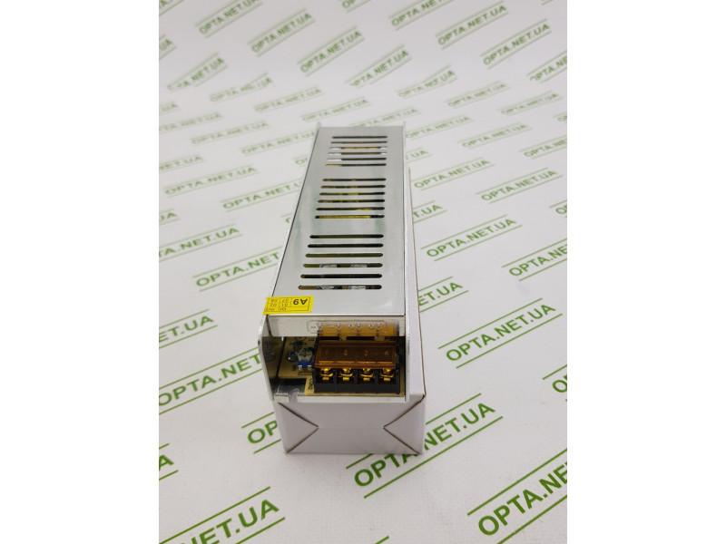 Блок адаптер питания ATABA S-180-12  (15A)