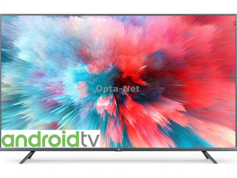 Телевизор Xiaomi 52
