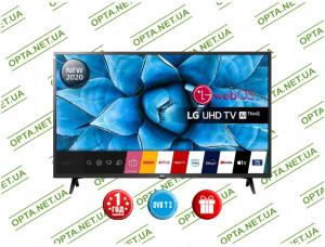 Телевизор LG 43UN73003 EU 43