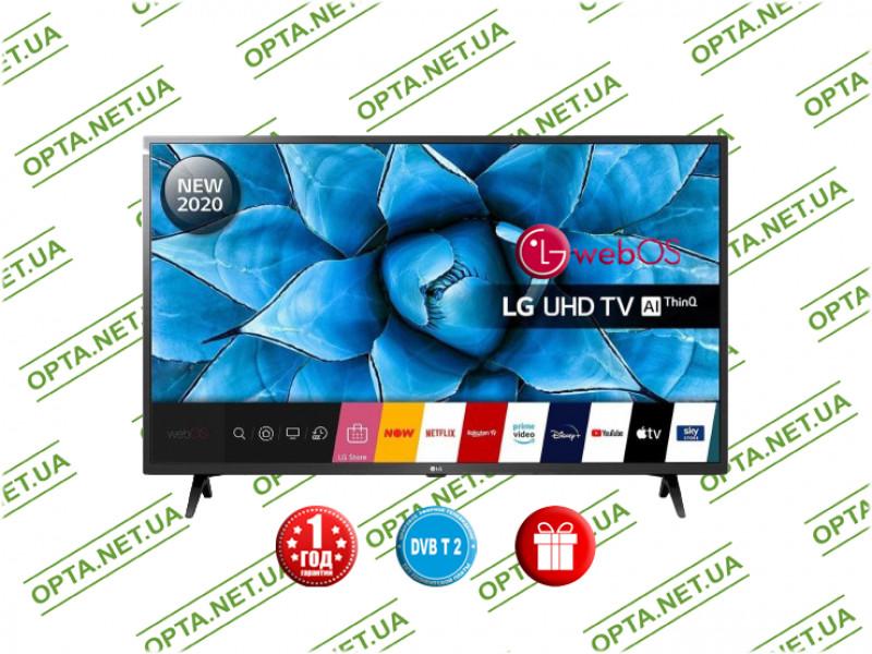 Телевизор LG 49UN73003 EU 49