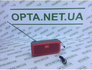Портативная Bluetooth колонка OKCY-C1
