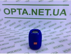 Портативная Bluetooth колонка OKCY CY-F3