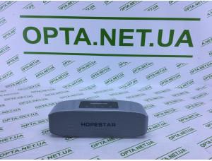 Портативная колонка Hopestar H11