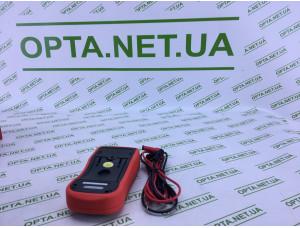 Цифровой мультиметр DT136A