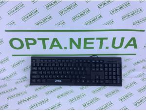 Офисная клавиатура Jedel K13