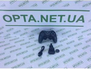Беспроводной геймпад iPega PG-9128