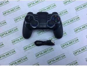 Беспроводной геймпад iPega PG-9156 (USB-адаптер в комплекте)