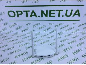 Роутер Tenda N301