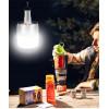 Светодиодная лампа Bailong BL-YT-01